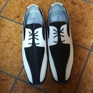 Viotti Dress Shoes